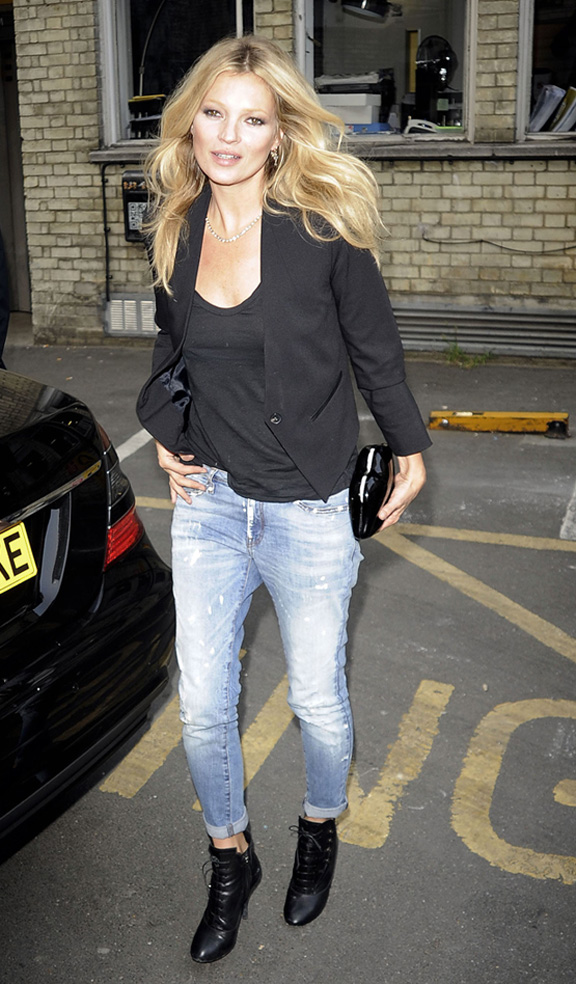 kate-moss-street-style-2012