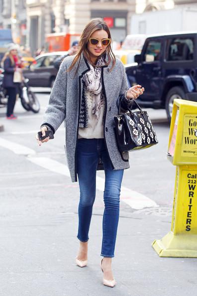 Miranda+Kerr+Jeans+Skinny+Jeans+0zcxaFxPIJ9l