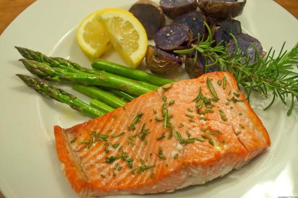 salmon2_edited-1